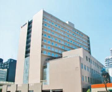 新 大阪 病院 回生 大阪回生病院とは